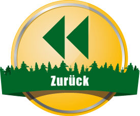 button zurck