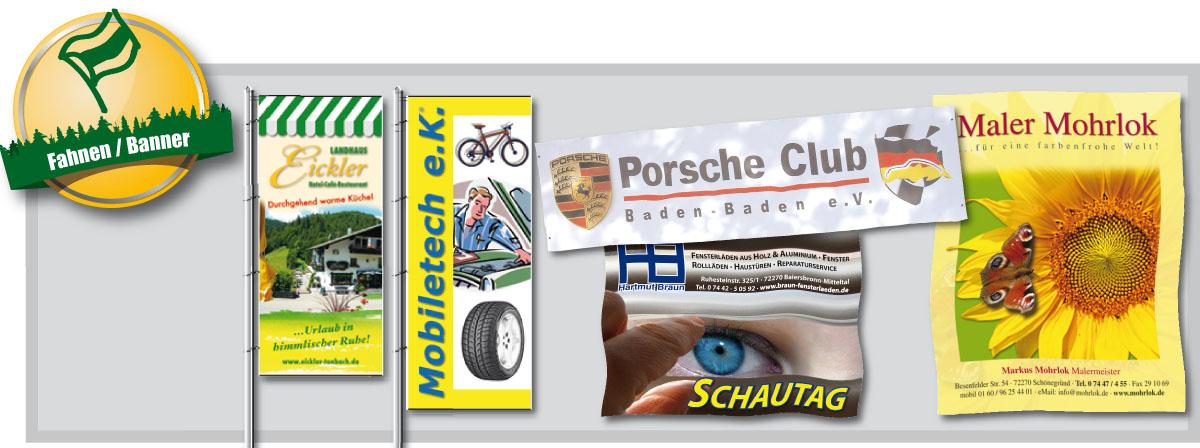 fahnen_banner