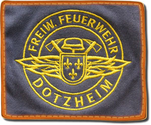 ffw dotzheim