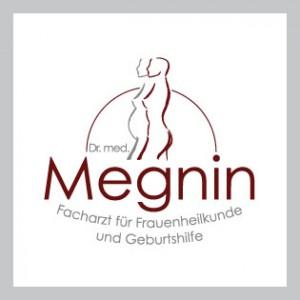 megnin1